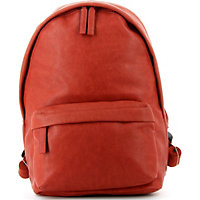 Sac � dos David Jones
