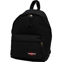 cute school bags sac d ecole eastpak