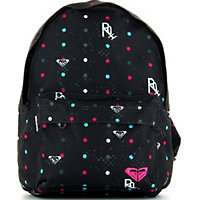 Mini Sac � Dos Roxy