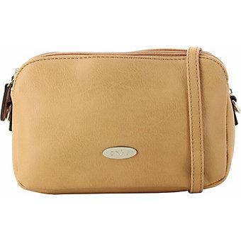 ... Guide d'achat » Accessoires de mode » Sacs  Bagages » Sacs à main
