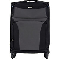 Valise Samsonite Suspension 69 cm