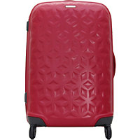 Valise Samsonite ESSENSIS 75 cm